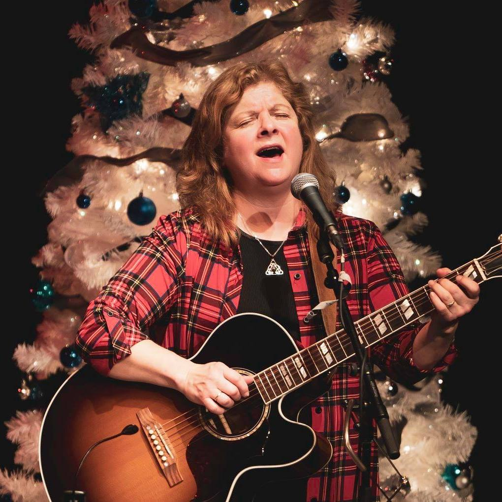 Nonie Thompson- singer/songwriter, performer, private music lessons, recording artist https://open.spotify.com/playlist/4FsdTxOjWIfhTLWjhqSXqi?si=6fDhXC6WR-2tAc4iPIZ2Mw